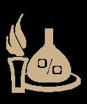 Nabidka-alko