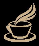 Nabidka-kava