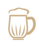 Nabidka-pivo