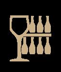 Nabidka-vino