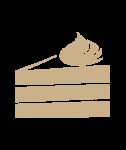 Nabidka-zakusky