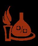 Nabidka-alko-aktivni