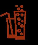 Nabidka-napoje-aktivni