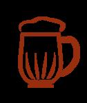 Nabidka-pivo-aktivni