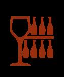 Nabidka-vino-aktivni